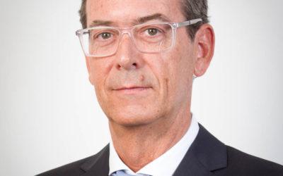 KEYNOTE SPEAKER – Miguel Guimarães